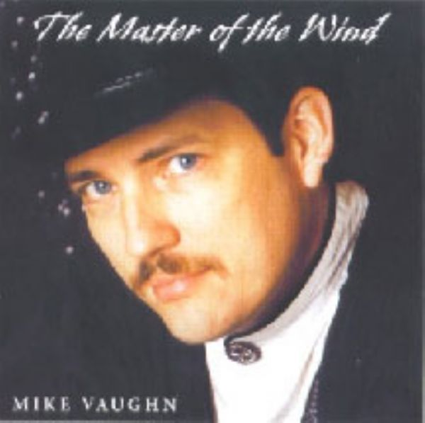 The Master of The Wind